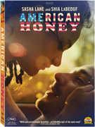 American Honey , Riley Keough