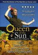 Queen Of The Sun , Carlo Petrini