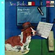 New Tricks , Bing Crosby