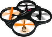 Rock'n RC RC8660 Remote Control Stuntmaster Quadcopter