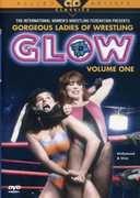 G.L.O.W. 01