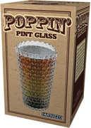 Barbuzzo Poppin' Pint