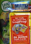 Leap Frog: Math Circus