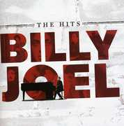The Hits , Billy Joel