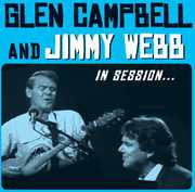 In Session , Jimmy Webb