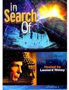 In Search of: Season 5 , Leonard Nimoy