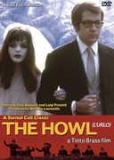 The Howl , Antonio Segurini