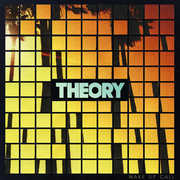 Wake Up Call [Explicit Content] , Theory of a Deadman