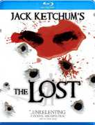 The Lost , Marc Senter