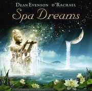 Spa Dreams , Dean Evenson