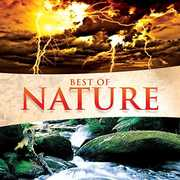 Best Of Nature /  Various , Various Artists