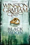 The Black Moon (The Poldark Saga)