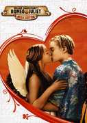 Romeo & Juliet: Music Edition (1996) , Harold Perrineau, Jr.