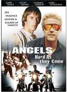 Angels Hard As They Come , Scott Glenn