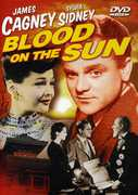 Blood on the Sun , Rosemary de Camp