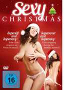 Various Strippers: Sexy Christmas /  Various