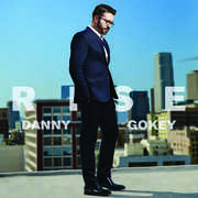 Rise , Danny Gokey