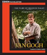 Films Of Maurice Pialat 3: Van Gogh , Bernard Le Coq