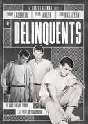 The Delinquents , Tom Laughlin