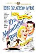 On Moonlight Bay , Doris Day