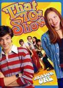 That '70s Show: Season One , Kevin Farley