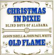 Christmas in Dixie/ Old Flame