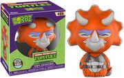 FUNKO DORBZ: Teenage Mutant Ninja Turtles S1 - Triceratons