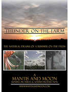 Thunder on the Farm