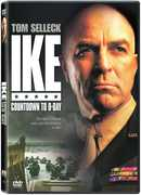 Ike: Countdown To D-Day [Widescreen] , Tom Selleck
