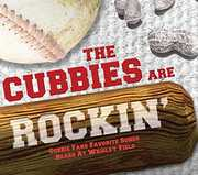 Cubbies Are Rockin' /  Various , Various Artists