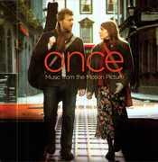 Once (Original Soundtrack) [Import] , Various Artists