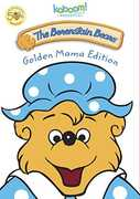 Berenstain Bears - Golden Mama Edition