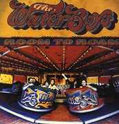 Room to Roam , The Waterboys