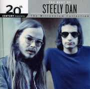 20th Century Masters: Millennium Collection , Steely Dan