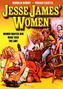 Jesse James Women , Lita Baron