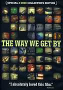 The Way We Get By , Jerry Mundy