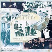 Anthology 1 [Import] , The Beatles