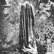 Dusk In Us [Import] , Converge