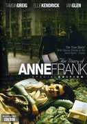 Diary of Anne Frank: Special Edition , Ellie Kendrick
