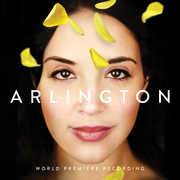 Arlington (world Premiere Recording) /  Various , Various Artists