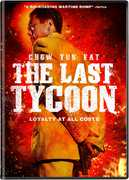 The Last Tycoon , Sammo Hung