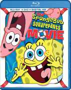 The SpongeBob SquarePants Movie , Mr. Lawrence