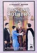 Dancing Mothers , Alice Joyce