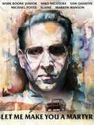 Let Me Make You A Martyr , Marilyn Manson