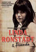 Linda Ronstadt & Friends , Linda Ronstadt