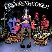 Basket Case 2 /  Frankenhooker (Original Soundtrack) , Joe Renzetti