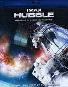 IMAX: Hubble , Dr. Michael J. Massimino