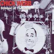 Stompin' At The Savoy , Chick Webb