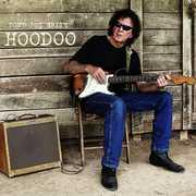 Hoodoo , Tony Joe White