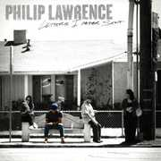 Letters I Never Sent , Philip Lawrence